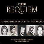 Renée Fleming Verdi: Messa Da Requiem (2 Cds)