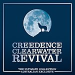 Creedence Clearwater Revival The Ultimate Collection (Australian Exclusive)