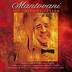 Mantovani & His Orchestra The Love Collection