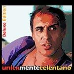 Adriano Celentano Unicamentecelentano (Deluxe Edition)