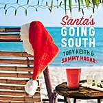 Toby Keith Santa's Going South