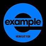 Example Midnight Run