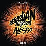 Sebastian Ingrosso Calling (Original Instrumental Mix)