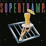 Supertramp The Very Best Of Supertramp Vol. 2 (Re-Mastered)