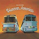 Van Dyke Parks Discover America