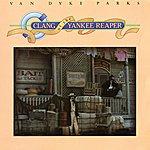 Van Dyke Parks Clang Of The Yankee Reaper