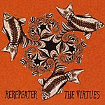 The Virtues Rerepeater