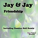 Jay Friendship