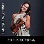 Stephanie Californian Journey