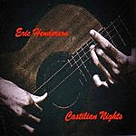 Eric Castillian Nights