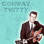 Conway Twitty Conway Twitty's Greatest Hits