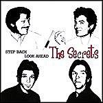The Secrets Step Back Look Ahead