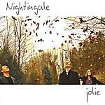 Nightingale Jolie