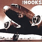 Hooks 10,000 Feet