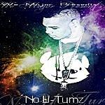 TNT No U-Turnz