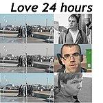 DSM Love 24 Hours