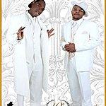 Mr. Pookie Mr Pookie & Mr Lucci Presents 10th Anniversary Tha Classicc