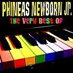 Phineas Newborn, Jr. The Very Best Of