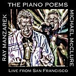 Ray Manzarek The Piano Poems: Live From San Francisco