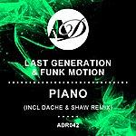 Last Generation Piano