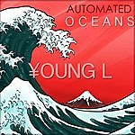 Young L Automated Oceans - Single