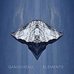 Ganucheau Elements