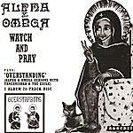 Cold War Kids Watch & Pray / Overstanding