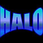 Halo Halo II