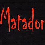 Matador Matador