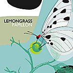 Lemongrass Papillon