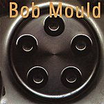 Bob Mould Bob Mould (Hubcap)