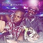 Vice Versa Pink & Patron