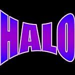 Halo Halo I