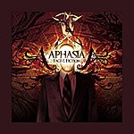 Aphasia Fact & Fiction (Deluxe Anniversary Edition)