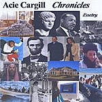 Acie Cargill Chronicles