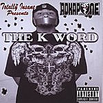 Ad Kapone The K Word