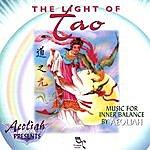 Aeoliah The Light Of Tao