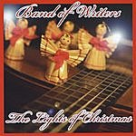 Band Of Writers The Lights Of Christmas
