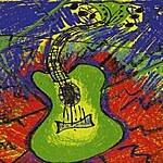 Bill Solley Bill Solley Solo Guitar