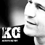 KC Always Be You
