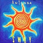 Antenna Sway