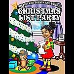 Dennis Thompson My Christmas List