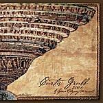 Curt Grubb 2001: A Space Odyssey (The Musical) -- Eotlsihdneidsgita