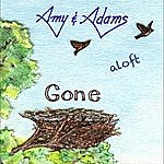 Amy Gone ... Aloft