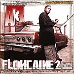 A3 Flowcaine 2