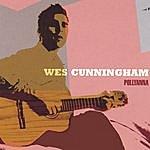 Wes Cunningham Pollyanna