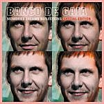 Banco De Gaia Memories, Dreams, Reflections