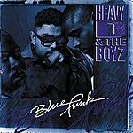 Heavy D Blue Funk