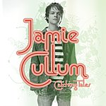 Jamie Cullum Catching Tales (Exclusive E-Album)