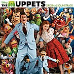 The Muppets The Muppets